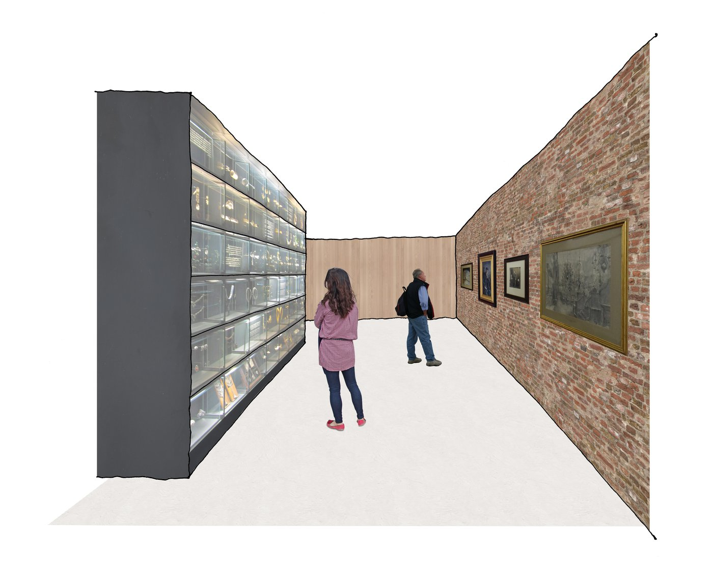 Lower Floor Gallery Perspective -Edit.jpg
